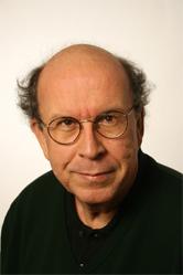 Dr Esser